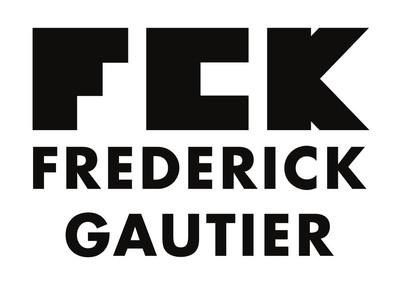 FCK_Frederick_Gautier.jpg