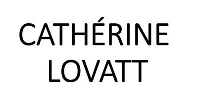 Cathrine_Lovatt_logo.jpg