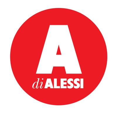 A_di_Alessi_logo.jpg