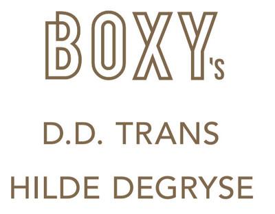 Boxys_Serax_logo_Bohero.jpg