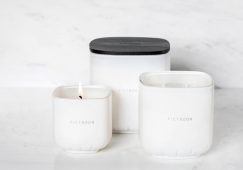 Bohero-Scented_Candles-Piet-Boon-Serax-.png