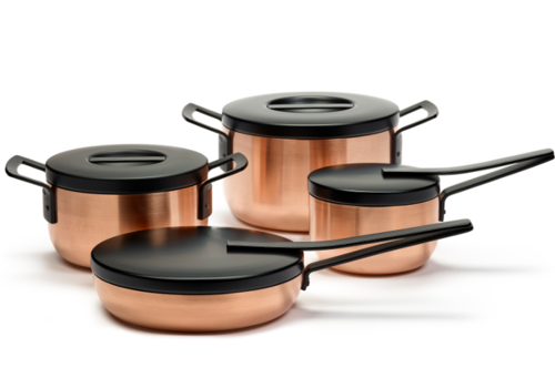 Bohero-Kitchenware-Base-Piet-Boon-Serax.png