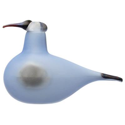 iittala-birds-by-toikka-sky-curlew-100-x-145-mm_Bohero1a.jpg