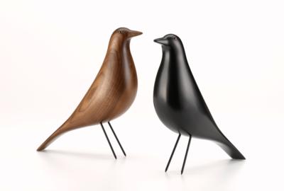 VITRA_Eames_House_Bird_Bohero.png