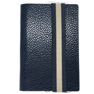 Q7-Wallet-RFID-Classy-Blue-Blue-strap.png