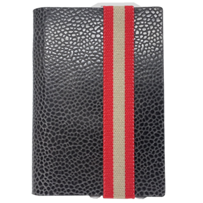 Q7-Wallet-RFID-Classy-Grey-Red-strap.png