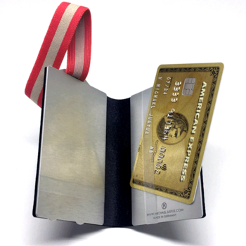 Q7-Wallet-RFID-Credit-card-Holder.png