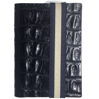 Q7-Wallet-RFID-Croco-Black-Blue-strap.png