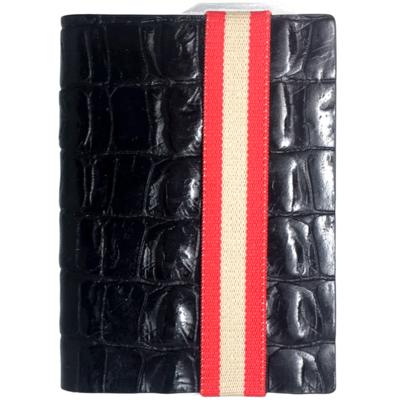 Q7-Wallet-RFID-Croco-Black-Red-strap.png