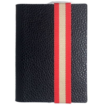 Q7-Wallet-RFID-Classy-Black-Red-strap.png