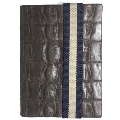 Q7-Wallet-RFID-Croco-Grey-Blue-strap.png