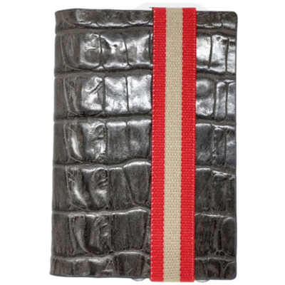 Q7-Wallet-RFID-Croco-Grey-Red-strap.png