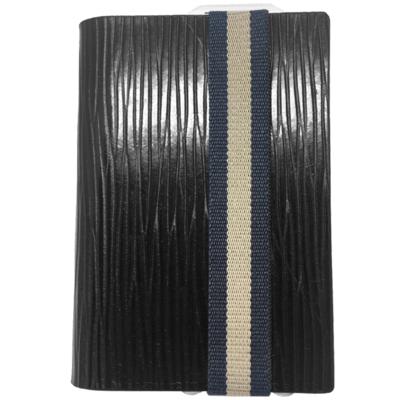Q7-Wallet-RFID-LV-Wave-Black-Blue-strap.png