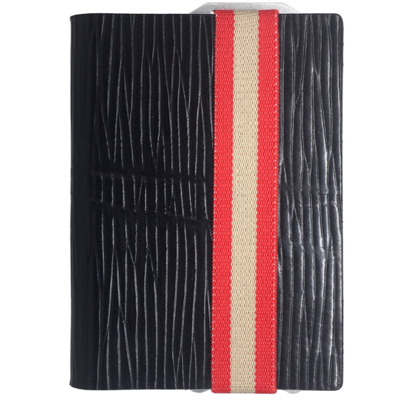 Q7-Wallet-RFID-LV-Wave-Black-Red-strap-.png