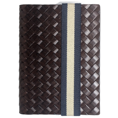 Q7-Wallet-RFID-Weave-Brown-Blue-strap.png