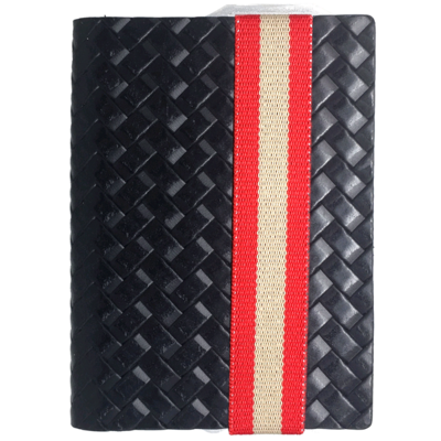 Q7-Wallet-RFID-Weave-Black-Red-strap.png