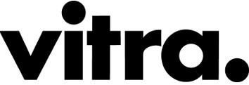 Vitra_logo_Bohero.jpg