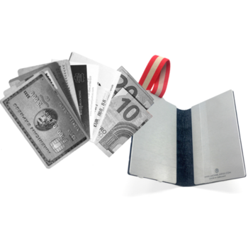 Credit-card-holder-Q7-Wallet-RFID.png