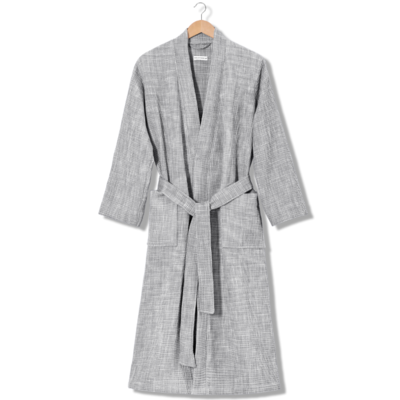 Casual-Avenue-GRADE-Bathrobe-Dark-Gray.png