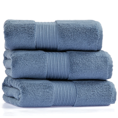 Casual-Avenue-Chicago-Towel-Marine.png