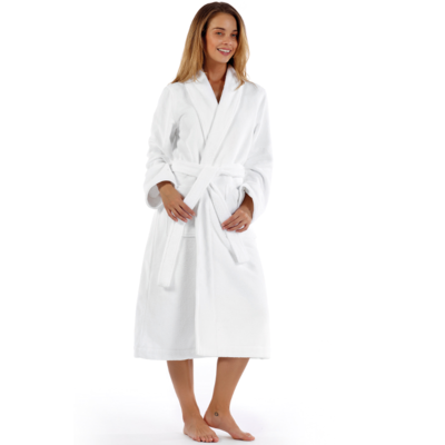 Casual-Avenue-SANTANA-Bathrobe-White.png