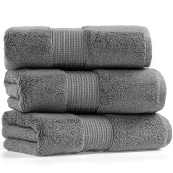 Casual-Avenue-Chicago-Towel-Dark-Grey.png