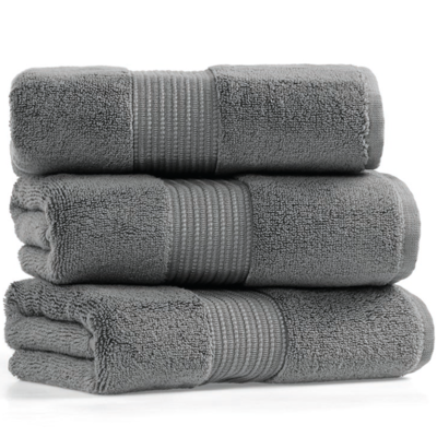 Casual-Avenue-Chicago-Towel-Dark-Grey.png