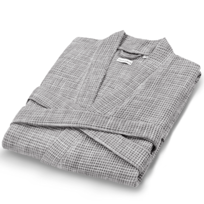 Casual-Avenue-GRADE-Bathrobe-Dark-Gray-.png