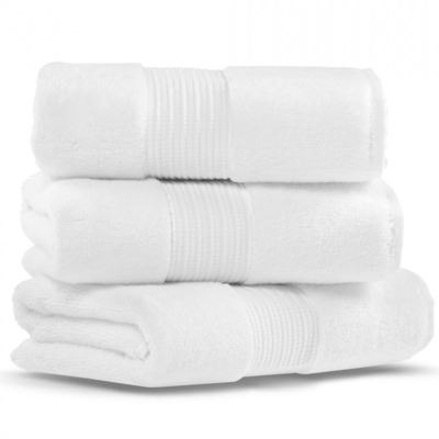 Casual-Avenue-Chicago-Towel-White.png