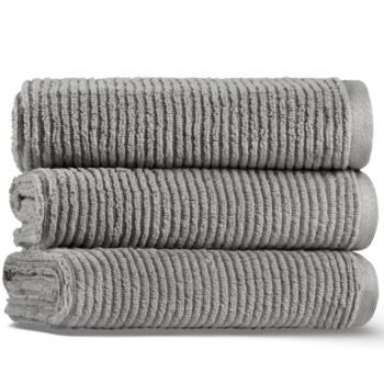 Casual-Avenue-SLIM-Ribbed-Towel-Carbon.png