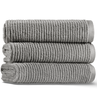 Casual-Avenue-SLIM-Ribbed-Towel-Carbon.png