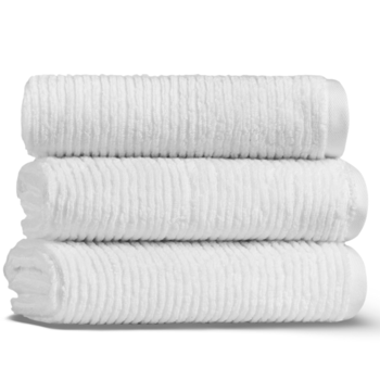 Casual-Avenue-SLIM-Ribbed-Towel-White.png