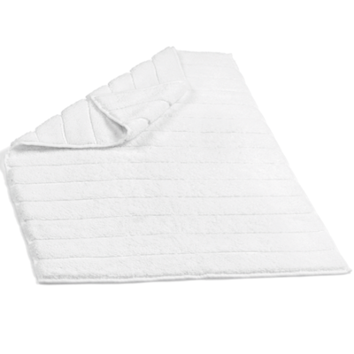 Casual-Avenue-STRIPED-TERRY-Bath-Mat-White-Bohero.png