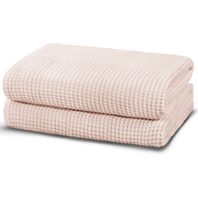 Casual-Avenue-WAFFLE-Towel-Shell.png