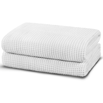 Casual-Avenue-WAFFLE-Towel-White.png
