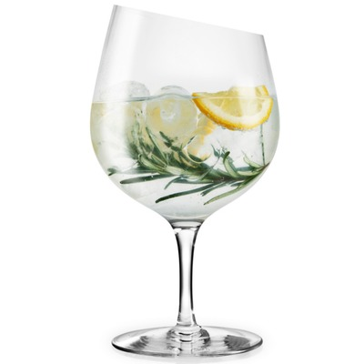 EVA-SOLO_DrinkGlass-Gin-541008.jpg