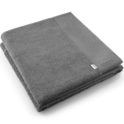 EVA-SOLO-Bath-Towel-Dark-Grey-592410.jpg