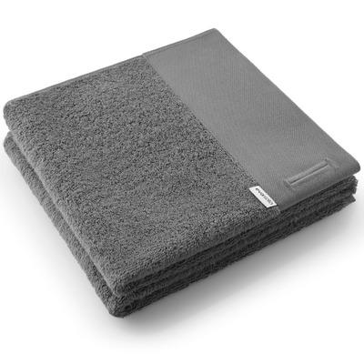 EVA-SOLO-Hand-Towel-Dark-Grey-592405.jpg