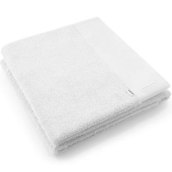 EVA-SOLO-Bath-Towel-White-592110.jpg