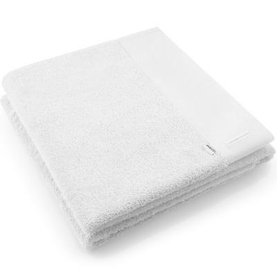 EVA-SOLO-Bath-Towel-White-592110.jpg