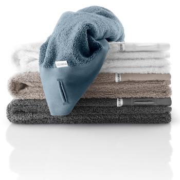 EVA-SOLO-Bath-Towels.jpg