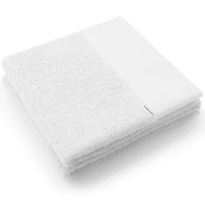 EVA-SOLO-Hand-Towel-White-592105.jpg