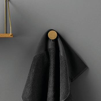 EVA-SOLO-Bath-Towel-Dark-Grey-592410-.jpg