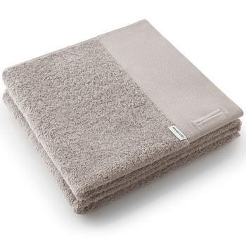 EVA-SOLO-Hand-Towel-Warm-Grey-592305.jpg