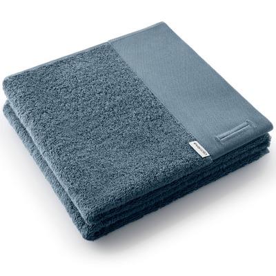 EVA-SOLO-Hand-Towel-Steel-Blue-592205.jpg