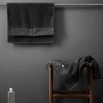 EVA-SOLO-Towels.jpg