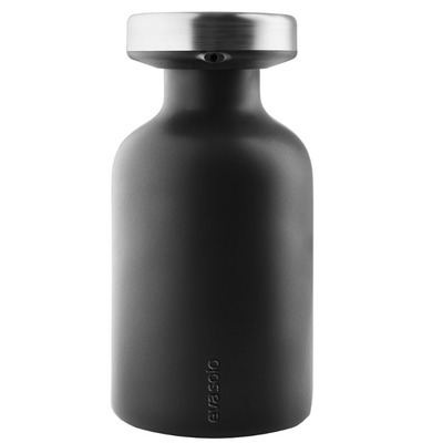 EVA-SOLO-Soap-Dispenser-Black-537795.jpg