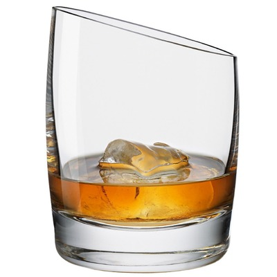 EVA-SOLO-Whisky-Glass-821301.jpg