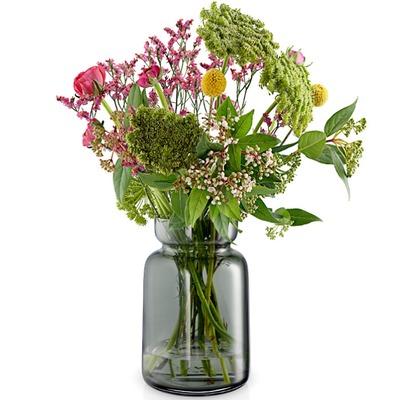 EVA-SOLO-Silhoutte-glass-vase-591511-18cm.jpg