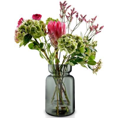 EVA-SOLO-Silhoutte-glass-vase-591512-22cm.jpg